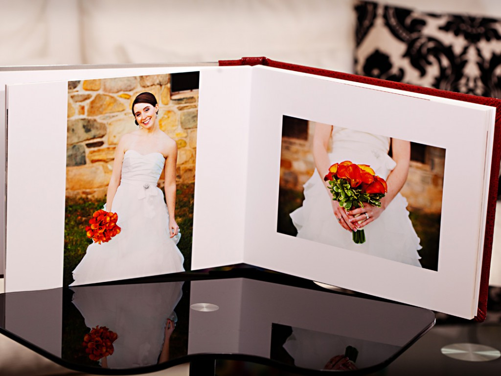 The Giclée Book