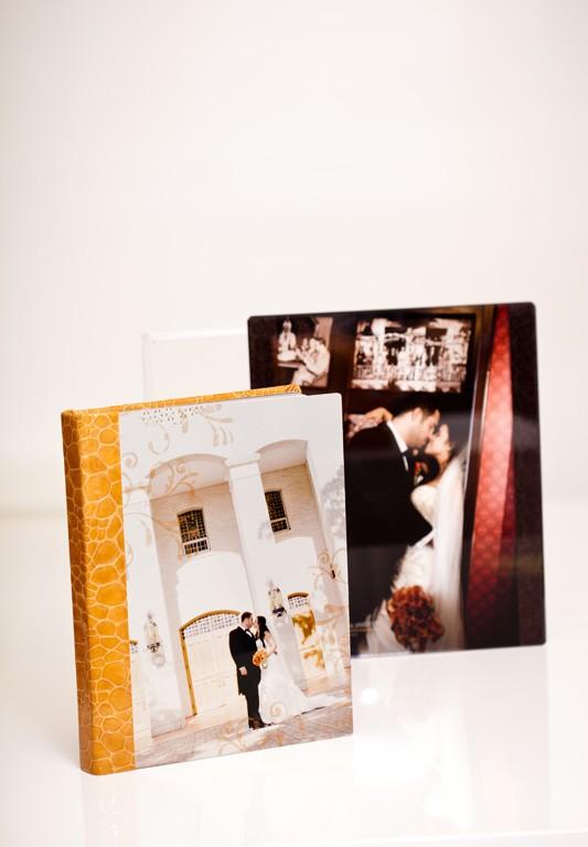 Acrylic Display Box